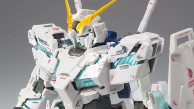 bandai-gundam-fix-figuration-metal composite-rx-0-unicorn-gundam-05