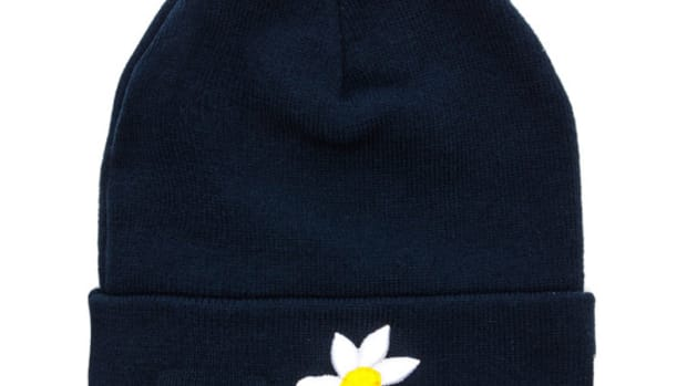 mark-mcnairy-new-amsterdam-new-era-daisy-knit-cap-00