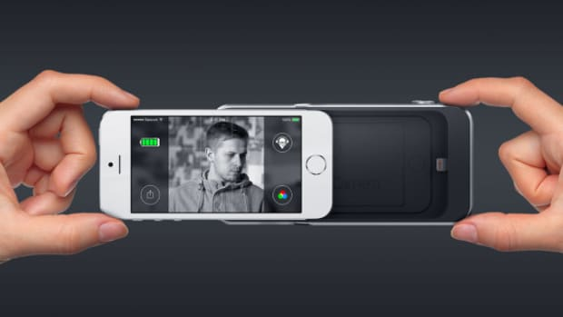 relonch-camera-for-applie-iphone-5-6-04