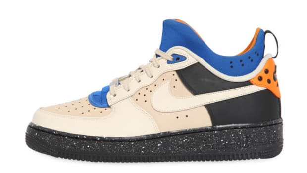 nike-air-force-1-CMFT-mowabb-00