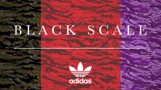 black-scale-adidas-originals-teaser-01