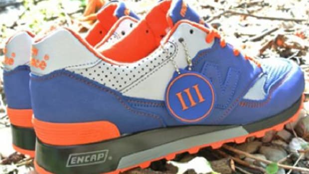 d5fbde24cf2145 Limited Edt. x New Balance 577