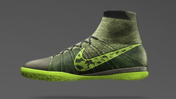 be38590785e The Nike Mercurial Superfly Is Engineered to Unleash Speed ...