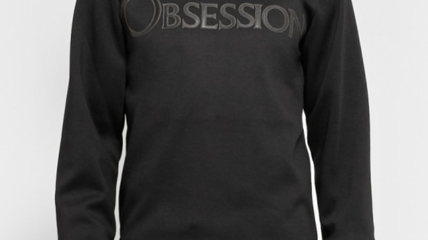 calvin-klein-obsession-leather-logo-tech-jersey-sweatshirt-01