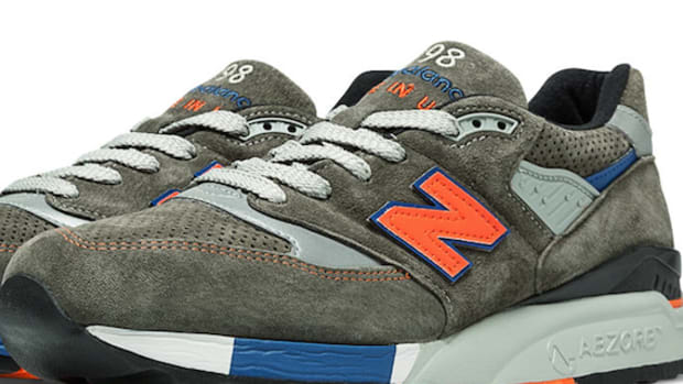 new-balance-998-connoisseur-painter-00