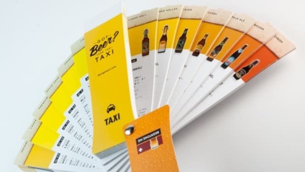 beertone-swiss-edition-pantone-like-beer-guide-03
