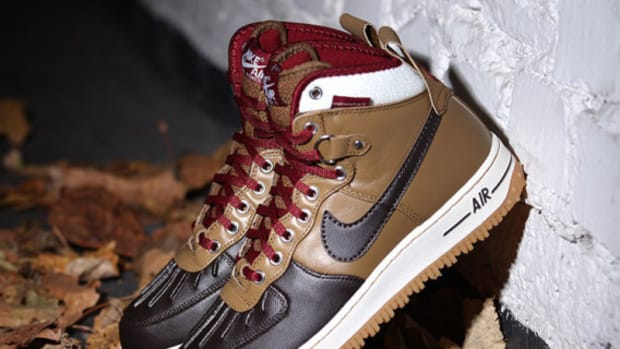 nike-air-force-1-duckboot-444745-301-01