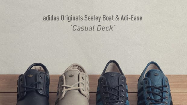 adidas-originals-casual-deck-pack-size-uk-exclusive-14