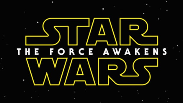 star-wars-episode-7-title-revealed