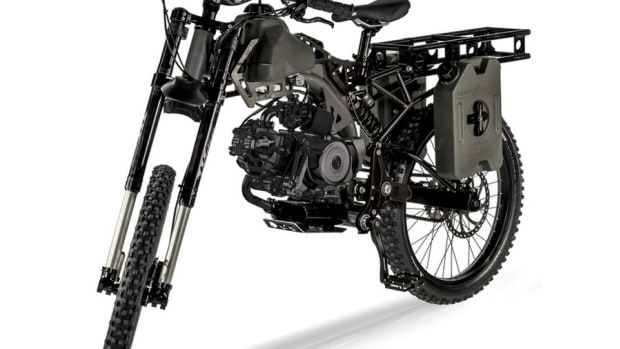 motoped-survival-bike-00