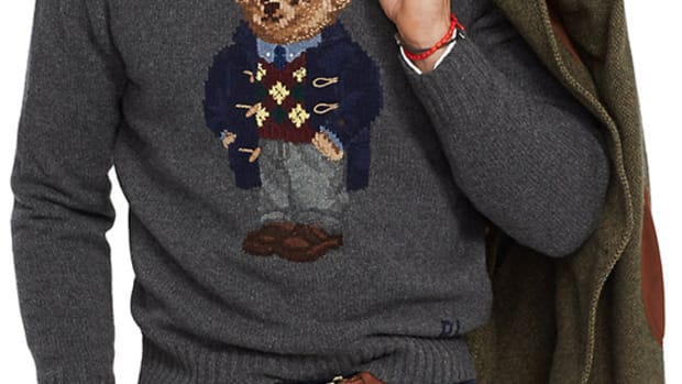 polo-ralph-lauren-argyle-polo-bear-wool-sweater-01
