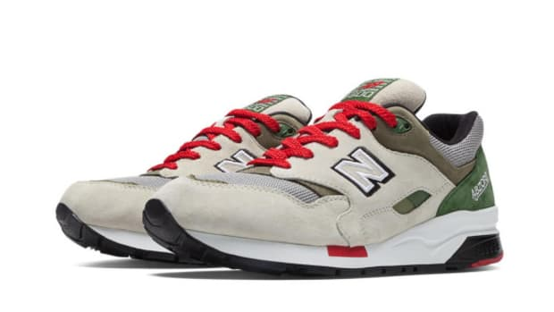 new-balance-1600-elite-edition-detective-pack-01