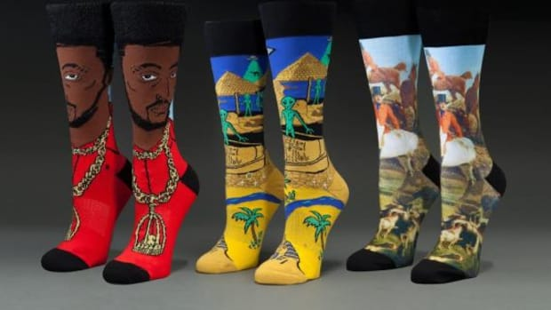 santigold-stance-socks-holiday-2014-collection-06