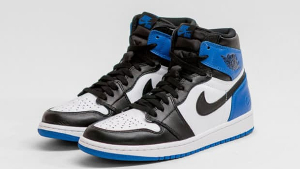 fragment-design-air-jordan-1-high-closer-look-05