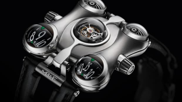 mb&f-hm6-space-pirate-watch-03