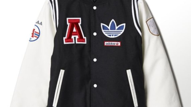 adidas-originals-stadium-jacket-fall-winter-2014-01