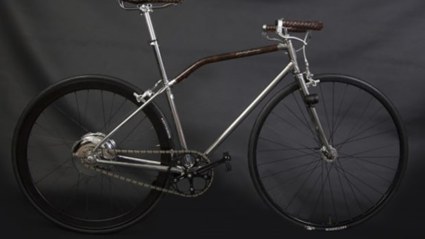 pininfarina-fuoriserie-limited-edition-bicycle-008