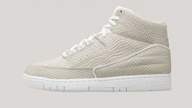 nike-air-python-sp-white-01
