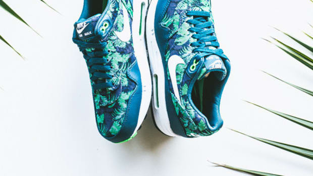nike-air-max-1-gpx-space-blue-black-jade-01