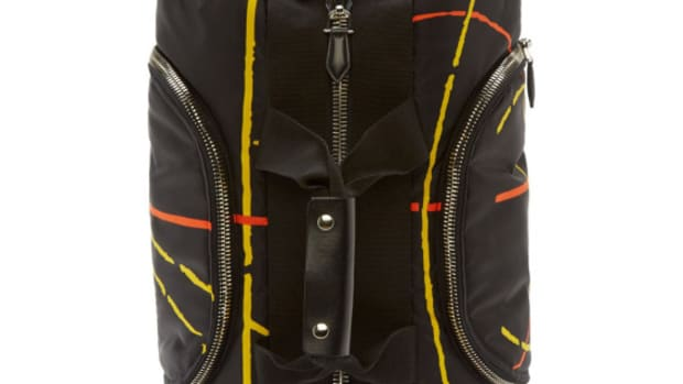 givenchy-black-convertible-duffle-backpack-basketball-print-01