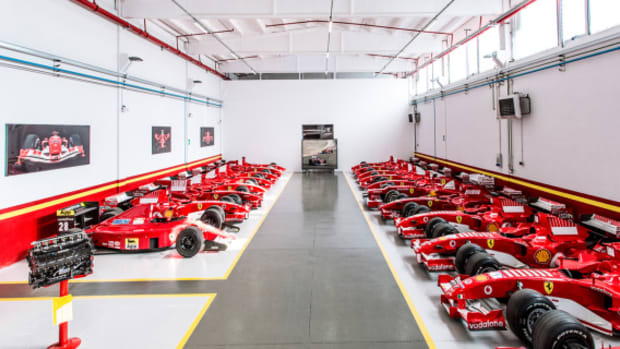 ferrari-factory-in-maranello-italy-12