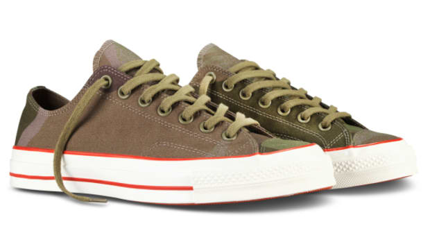 nigel-cabourn-converse-all-star-chuck-70-ox-03