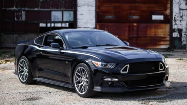 2015-ford-mustang-rtr-tuned-to-725hp-1
