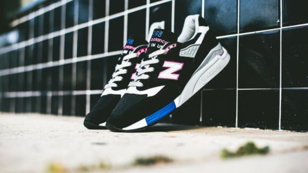 new-balance-made-in-usa-m998bk-05