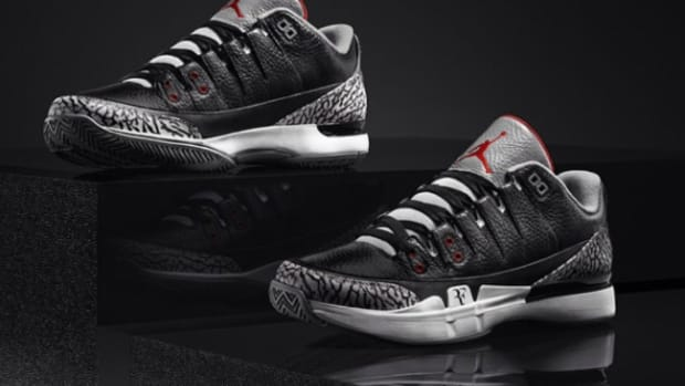 nike-court-zoom-vapor-tour-air-jordan-3-black-cement-release-info-01