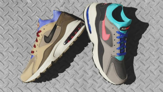 nike-air-max-93-holiday-2014-releases-05