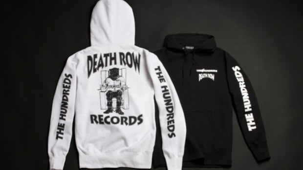 the-hundreds-death-row-records-capsule-collection-08