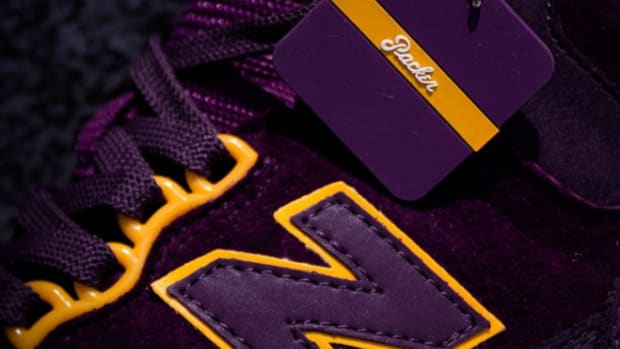 packer-shoes-new-balance-740-purple-reign-teaser-02