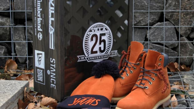 new-era-stance-socks-timberland-villa-25th-anniversary-sweet-potato-collection-04