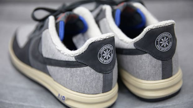 loopwheeler-nike-lunar-force-1-low-02