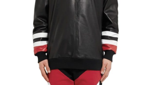 givenchy-leather-sweatshirt-mr-porter-01