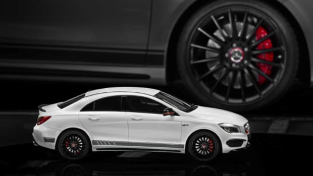 mercedes-amg-limited-edition-white-series-scale-model-cars-01