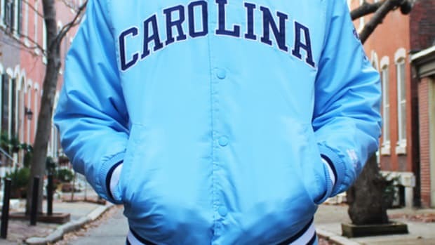 villa-starter-carolina-x-mas-satin-jacket-00