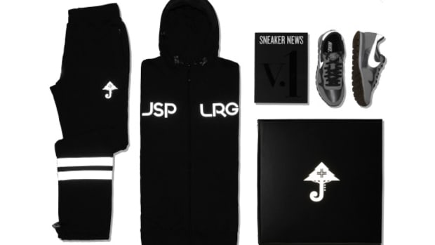 l-r-g-jimmy-sweatpants-sweatsuit-december-collection-01
