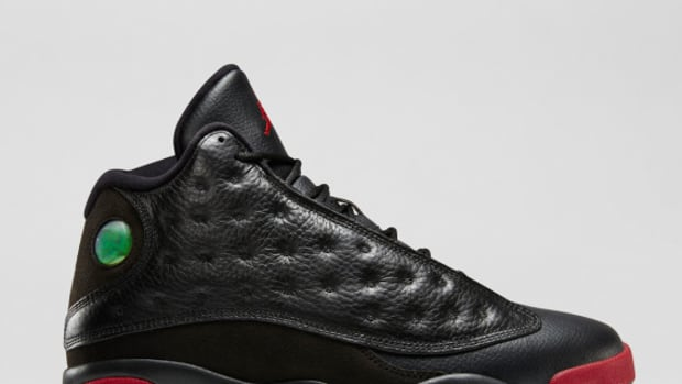 air-jordan-13-retro-black-gym-red-414571-003-00