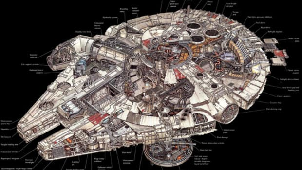 star-wars-vehicles-locations-cutaways-hans-jenssen-00