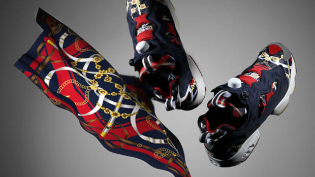 invincible-reebok-2015-instapump-fury-og-grand-manege-00
