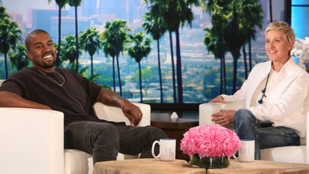 kanye-happy-adidas-ellen-interview-00