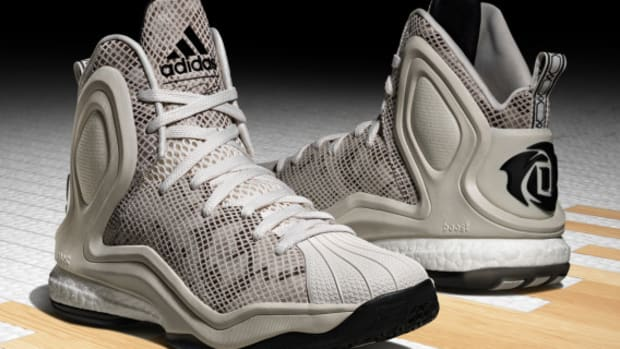 adidas-d-rose-5-boost-superstar-02