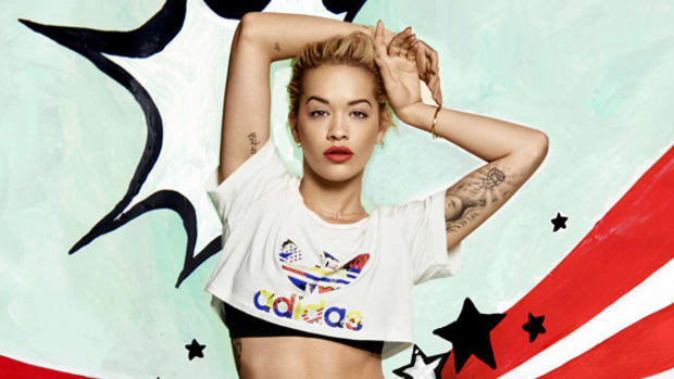 adidas-originals-rita-ora-super-pack-00