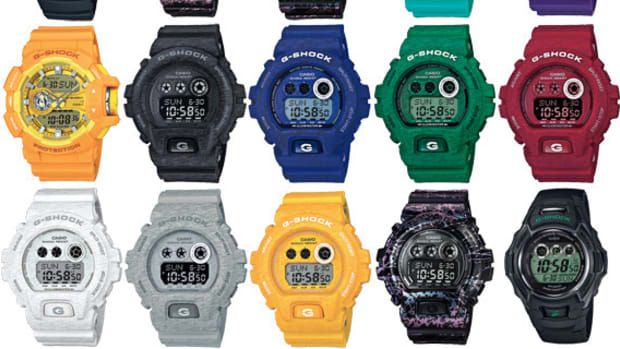 casio-g-shock-february-2015-new-releases-00