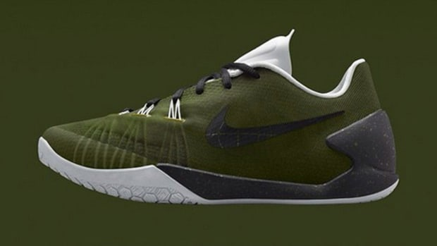 nike-hyperchase-fragment-design-00
