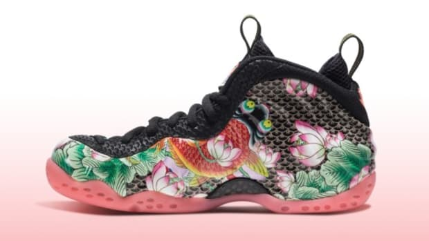 nike-air-foamposite-one-tianjin-02