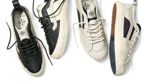 vault-by-vans-taka-hayashi-spring-2015-th-court-lo-lx-06