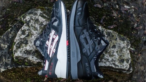 asics-gel-lyte-iii-japanese-denim-pack-1
