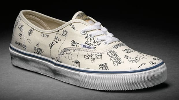 jason-dill-x-vans-syndicate-og-authentic-s-00